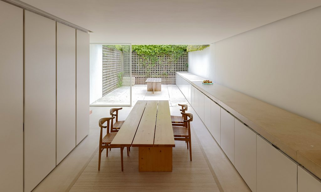 johnpawsonhouse1
