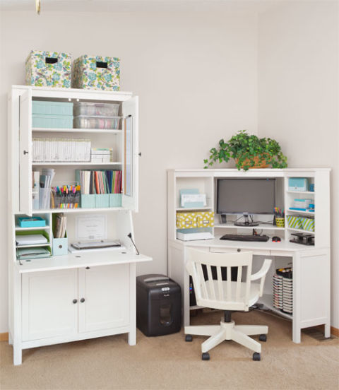54ebb65b12254_-_linda-workspace-after-xl